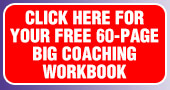 Marilyn's Coaching Workbook