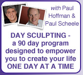 Day Sculpting